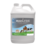 Obstetrical Lube 5L