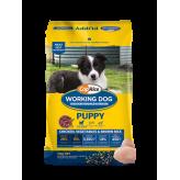 CopRice Working Puppy 15kg