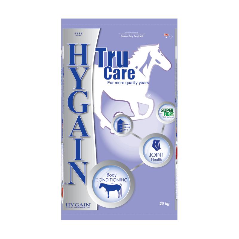 Hygain TruCare 20kg