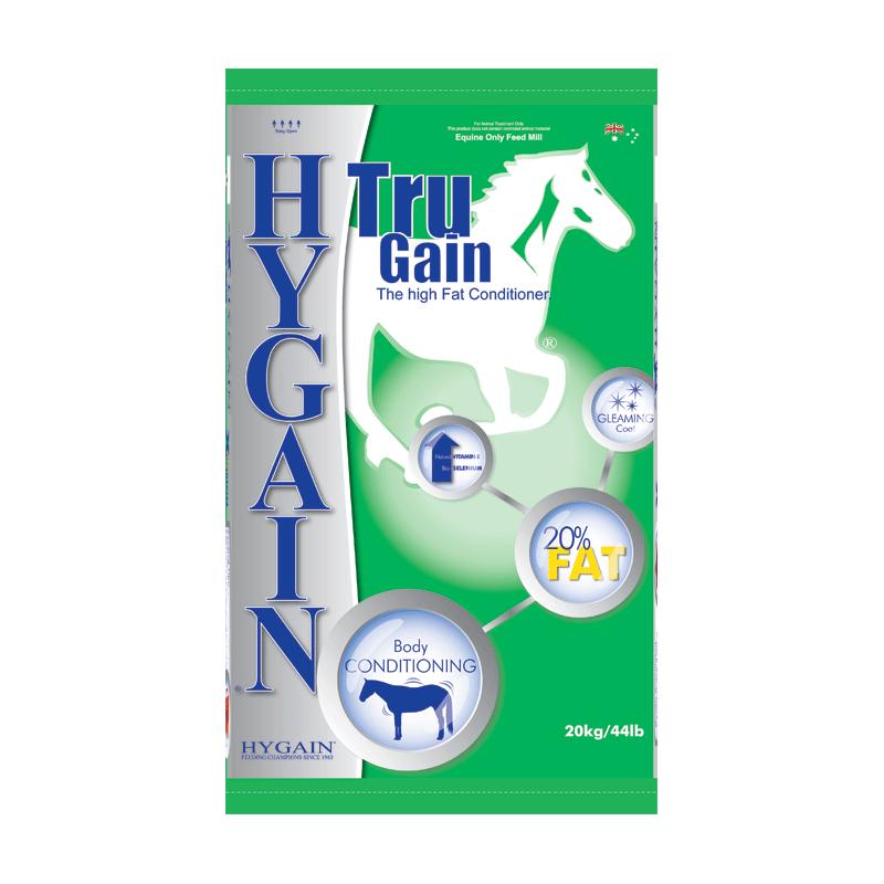 Hygain TruGain 20kg