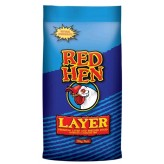 Red Hen Blue Layer 30kg
