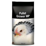 Pullet Grower 20kg