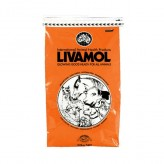 Livamol Supplement 20kg