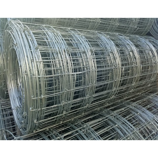 Hinge Joint Wire 7/90/30 x 200M