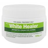 Ranvet White Healer 500g Tub
