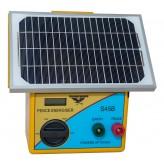 Thunderbird Solar Energiser S45B