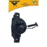 Thunderbird EF19 Wood Pinlock Insulator (25pack)