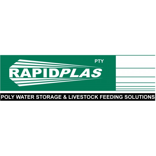 RapidPlas Water Tanks