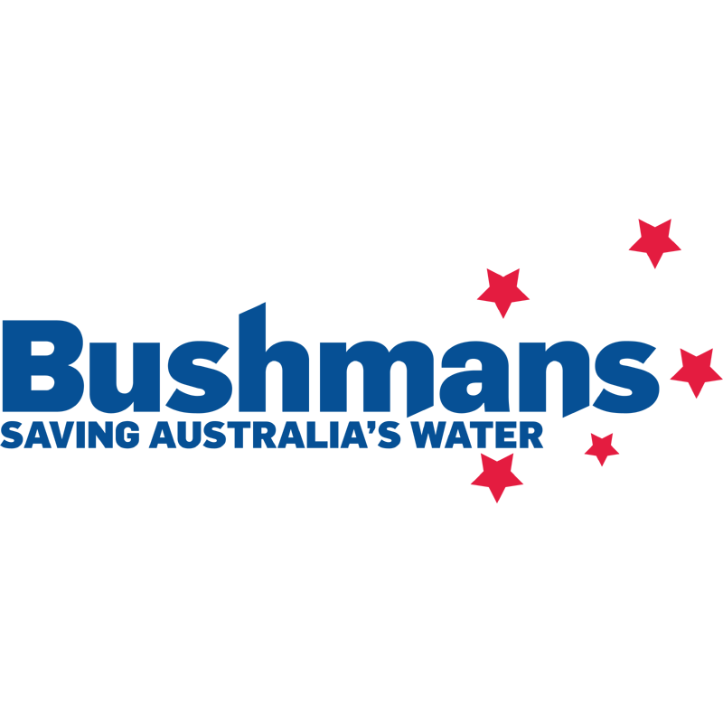 Bushmans Water Tanks