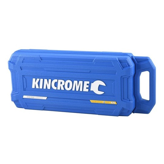 Kincrome 10 Piece Screwdriver Set