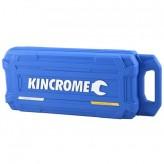Kincrome 10 Piece Screwdriver Set