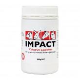 Impact Colostrum 100g