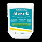Kohnke's Own Mag-E